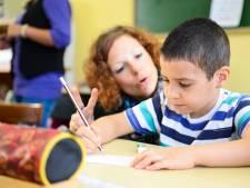 Accès au secondaire sans CEB, retour des savoirs: à quoi va ressembler l'enseignement de demain