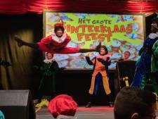 Honderden minimagezinnen in Zwolle kunnen dit jaar weer genieten van een sinterklaasfeest: 'We pakken groots uit'