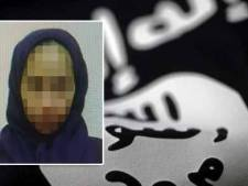 Start strafzaak zwangere IS-vrouw Xaviera S. (26) uit Apeldoorn, maar wordt ze veroordeeld?