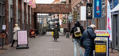 Westland krijgt eigen online winkelstraat: lokale Bol.com voor winkeliers en horeca