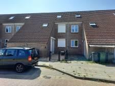 'Ernstige dreiging' rondom woning Tholen: 'Ineens de politie voor de deur. Dan schrik je wel'