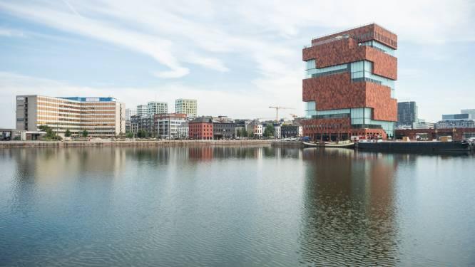 """Antwerpse musea blikken vooruit naar 2021: """"We hopen dat bezoekers snel weer de weg naar ons vinden"""""""