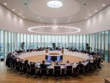 Westlandse gemeenteraad gaat in mei weer fysiek vergaderen in gemeentehuis
