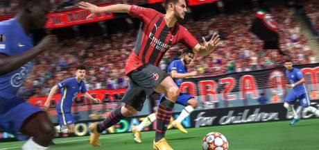 Wereldkampioenschap FIFA 21 wederom afgelast wegens coronavirus