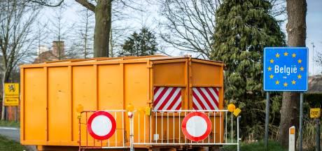 Belgische grens gaat 15 juni open: dit zijn tot die tijd de regels