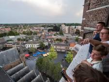 De Bromtol, windmolens en honderden nieuwe woningen: hier gaat het in 2021 over in Oosterhout