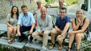 Meetjesman is voortaan een Meetjesvrouw: Aline Vermersch nieuwe regionaal jeugdconsulent