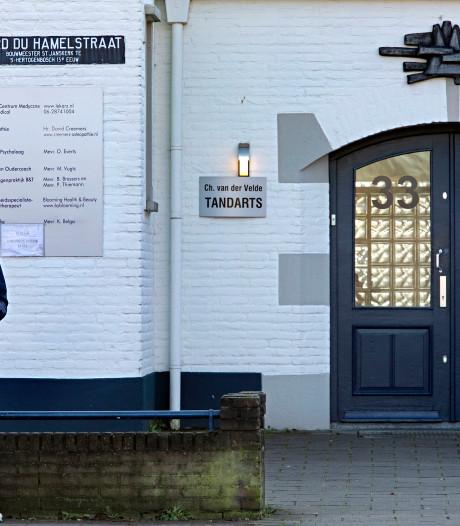 Omstreden Poolse kliniek Expat Med nu echt dicht