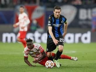 Geen Belg die het hem voordeed, bekijk hier de vier opeenvolgende goals van 'Mister Champions League' Hans Vanaken