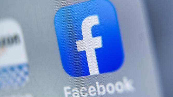 Apple vient peut-être de porter un coup fatal au modèle de Facebook
