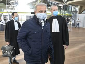"""Carl Devos over mensensmokkelaar Kucam: """"Dit gebeurde op het kabinet van Francken. Hij is politiek verantwoordelijk"""""""