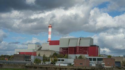 Nieuwe ISVAG-verbrandingsoven Wilrijk krijgt geen vergunning