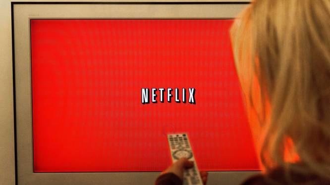 Netflix komt in mei naar ons land