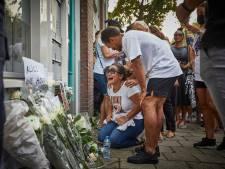 Moeder wilde vermoorde Alice (15) beschermen: 'Verdachte was geobsedeerd door mijn dochter'