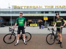 Den Haag grijpt Tour de France aan om gezondheid van inwoners te verbeteren