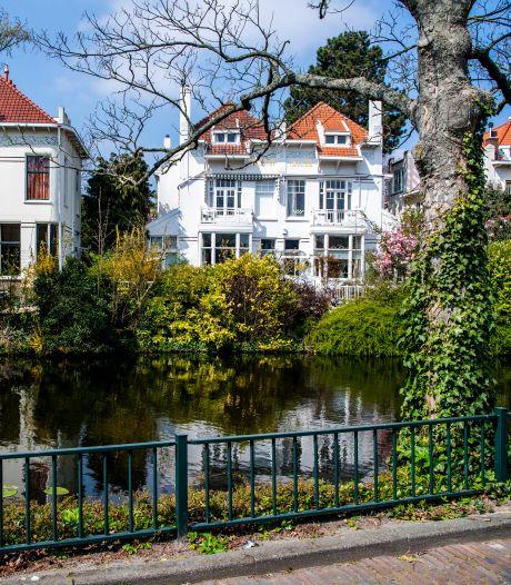 Véél meer miljoenenhuizen in Rotterdam: dit is de allerduurste straat van de stad