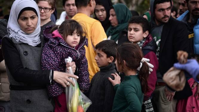 Duitsland en Afghanistan werken samen aan vrijwillige terugkeer vluchtelingen