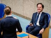 Tweede Kamer morrend akkoord met 'willekeurige' versoepelingen kabinet