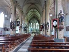 Redden rijke Zeeuwen 'Notre Dame' in Graauw?