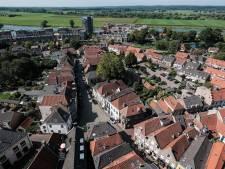 VVV in Doesburg krijgt weer extra geld: 'Stad wordt goed bezocht'