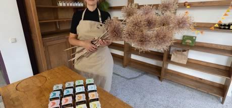 Nieuw initiatief in Philipsdorp: 'Smaakmakers ui en knoflook vormen de basis'