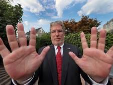 Vingerscan-affaire Spijkenisse: 'vingerafdruk eisen is beestachtig'
