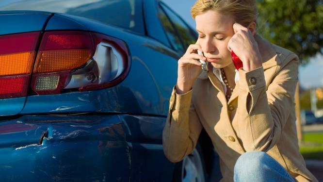 Mag je partner of kind zomaar met je auto rijden?