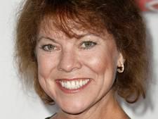 Happy Days actrice Erin Moran overleden