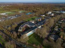 Schoolcampus in Emmeloord gaat 36 miljoen euro kosten: fors meer dan eerst begroot