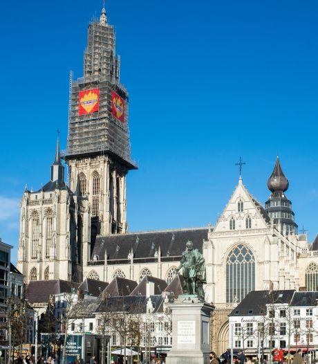 Opnieuw geurhinder in Antwerpen: moeilijke zoektocht naar precieze oorzaak