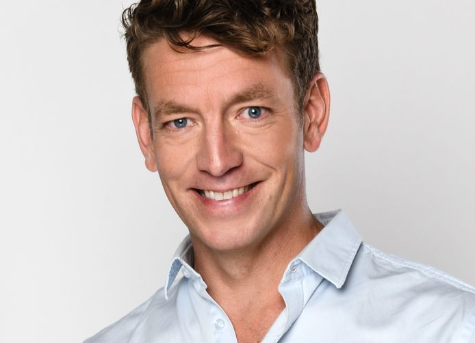 Jan-Willem Roodbeen