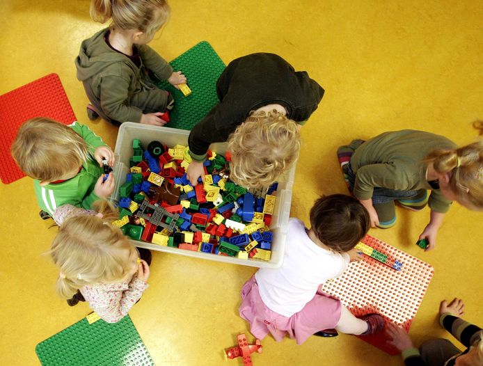 In de kinderopvang duiken steeds meer dubieuze investeringsclubs op. Zoals bij het Apeldoornse Kidsplus, waar ernstige tekortkomingen zijn gesignaleerd.