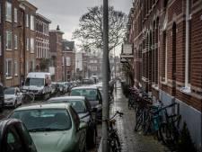Modestudent Michael heeft het in Arnhem goed voor elkaar: 25 m2 voor 440 euro