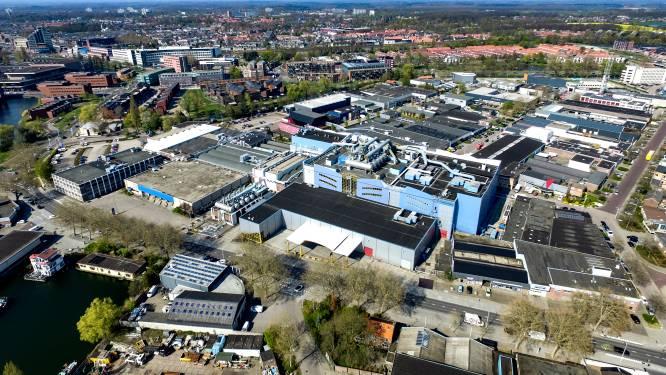 Deventer Drukkerij Roto Smeets vraagt na 'dramatisch' jaar zelf het faillissement aan