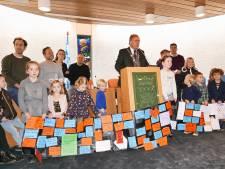 Haarense onderwijswethouder overleeft motie van wantrouwen, impasse rond nieuwbouw Essche school duurt voort