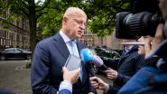 Onvrijwillige seks wordt strafbaar in Nederland