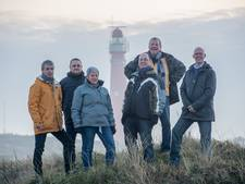 ASML werkt vinding medische isotopen met Belgische partner uit
