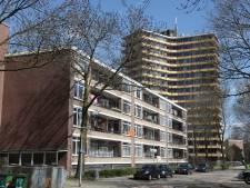 Wageningen wil meer greep krijgen op kamerverhuur, ook Wageningen Hoog vreest studentenhuizen