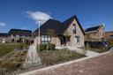 Zo'n 40 gezinnen kunnen hun huis in Marknesse niet verkopen vanwege onduidelijkheid of ze daadwerkelijk wel eigenaar zijn van de grond.