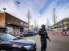 LIVE | Advocaat Meijering: 'Uit iPhone blijkt dat kroongetuige weer heeft gelogen'