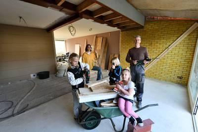 %E2%80%98horrorverbouwing%E2%80%99-jaagt-wijks-gezin-met-drie-kinderen-huis-uit