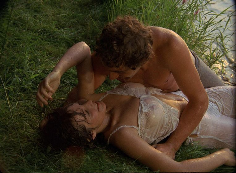Mira (1971). Beeld