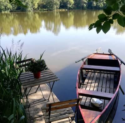 Ce guide en ligne compile les lieux les plus romantiques de Belgique