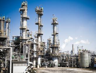 Chemiesector lapt veiligheidsregels aan laars: veiligheid van 2 op de 3 chemische stoffen niet gegarandeerd