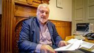 """Jean-Marie Dedecker: """"Uitslag is collectieve opgestoken middelvinger, tijd om het cordon te doorbreken"""""""