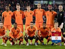 Engelse pers: Nederland hard op weg om de harten weer te veroveren