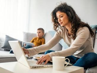 Welke opties heb je als ouder na corona-ouderschapsverlof en wat zijn de regels?