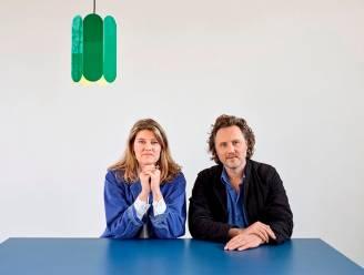 Belgisch designerduo Muller Van Severen brengt betaalbare collectie uit met meubelgigant Hay