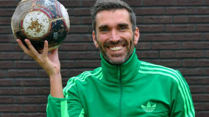 'Het amateurvoetbal kreeg flinke tikken, maar krabbelde telkens weer op'
