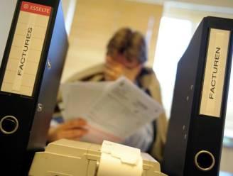 Phishing op oude wijze: duo rijft 22.000 euro binnen door facturen uit postbus te stelen en rekeningnummers te veranderen